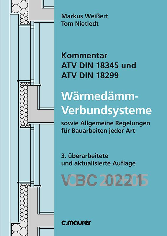 ATV_Buch_Titel_800px_1 Ausbau und Fassade - Die Lösung für EPS- und XPS-Abfälle