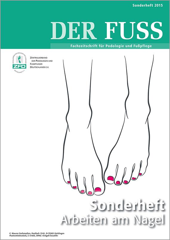 Fuss_SH_2015_800px_1 Gesundheitspolitik - Orthopädieschuhtechnik