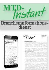 MTD-Instant_klein_neu_200217_115 MTD-Verlag - Breite Ablehnung eines verbindlichen, gemeinsamen HTA