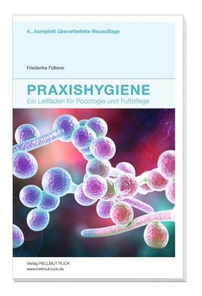 Praxishygiene ostechnik.de - Biomechanik