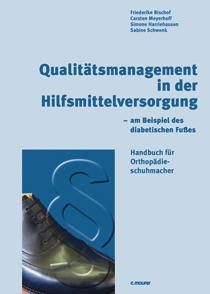 Qualitätsmanagemant Leitfaden Praxismanagement