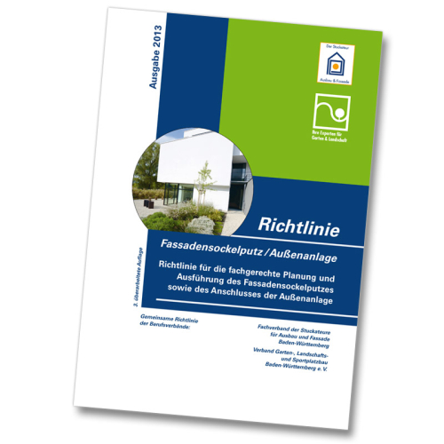 Richtlinie-Fassadensockelputz-2013-3.-Auflage-500x500 Ausbau und Fassade - Recht