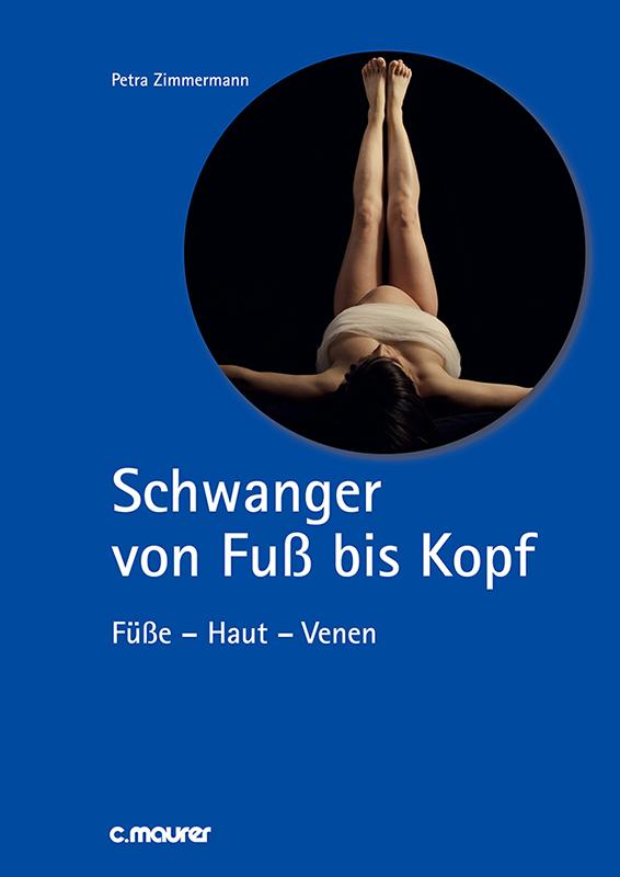 Titel_Zimmermann_800px Sana Klinik Bethesda Stuttgart: Gut zu(m) Fuß!