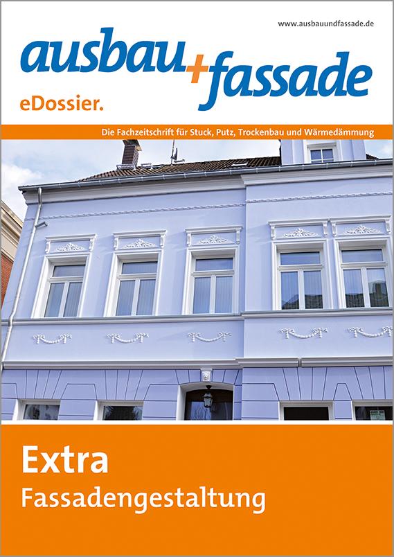 af_Extra_Fassadengestaltung_800px Ausbau und Fassade - Fassadenpflege lohnt sich!
