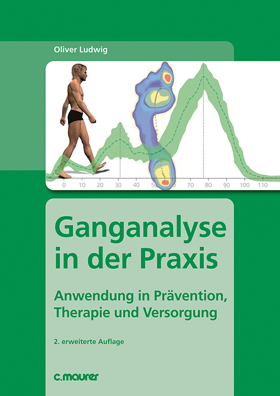 buch_ganganalyse_tit_800px ostechnik.de - Deutsche Diabetes-Hilfe fordert Nationale Diabetes-Strategie – Kampagne gestartet