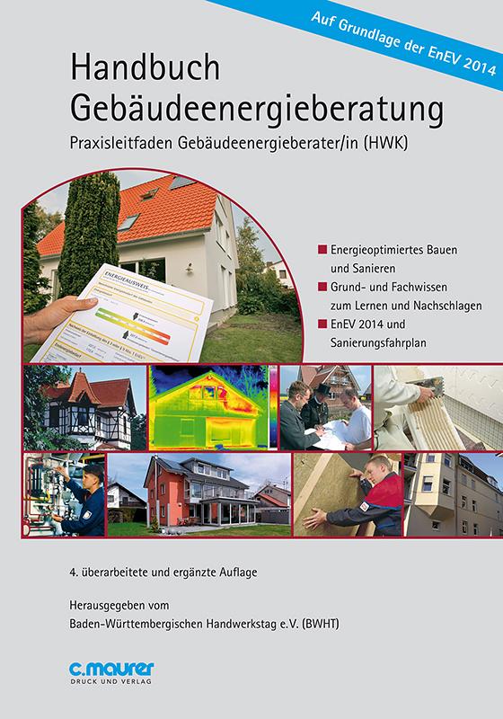 handbuch_titel_ohne_800px_2 Ausbau und Fassade - Malerhandwerk: Fachschultage in Wuppertal