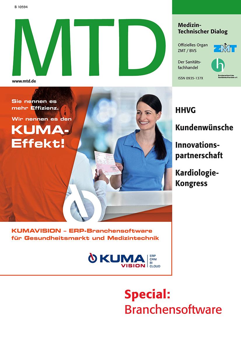 mtd_08_17_web MTD-Verlag - HHVG in der Praxis: Es klemmt an allen Ecken und Enden