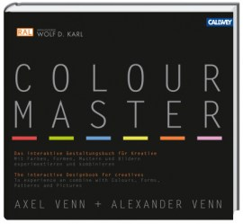 Colour_-Master_Callwey_Cover-442x408