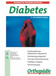 diabetes_titelcover