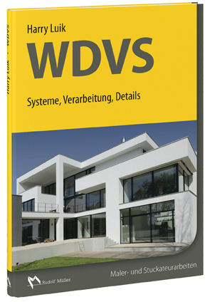 wdvs-systeme
