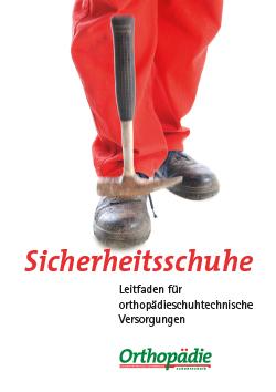 sicherheitsschuhe ostechnik.de - Fit für die Meisterschule mit Praeparatio (2): Oberleder für einen Derbyschaft zeichnen